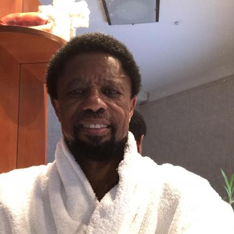 István, 58 éves társkereső férfi - Veresegyház