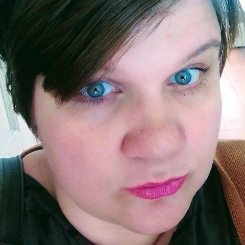 Brigus, 31 éves társkereső nő - Orosháza