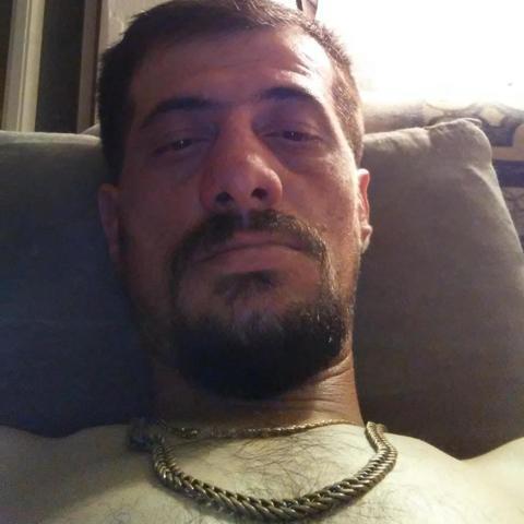 Jozsef, 43 éves társkereső férfi - őcsény