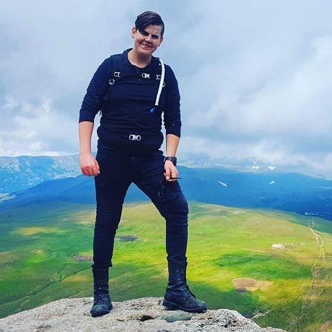 Mihály, 28 éves társkereső férfi - Gyula