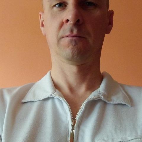 Július, 44 éves társkereső férfi - Vágselye