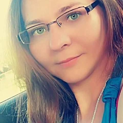 Nikoletta, 35 éves társkereső nő - Gyula