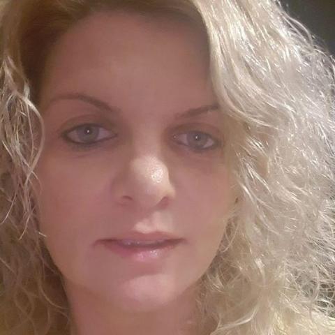 Erika, 45 éves társkereső nő - Rasnov