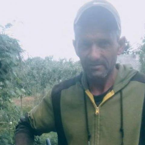 Gusztáv, 23 éves társkereső férfi - Gávavencsellő