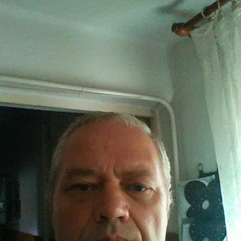 Imre, 58 éves társkereső férfi - Miskolc
