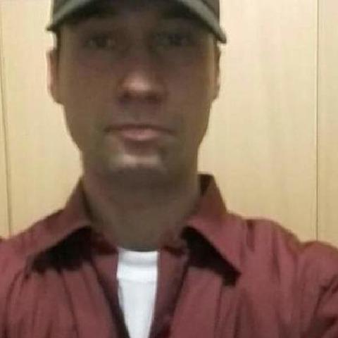 Norbi, 32 éves társkereső férfi - Lőrinci