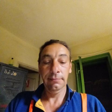 Jozsef, 48 éves társkereső férfi - Sajószentpéter