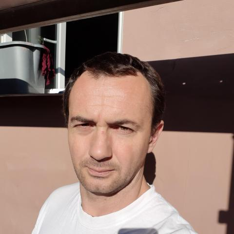 Zoltan, 33 éves társkereső férfi - Satu mare