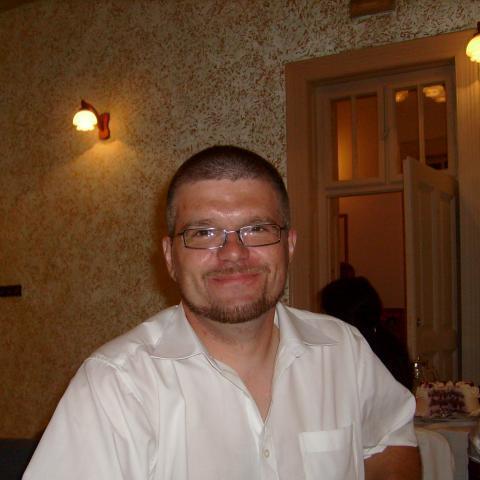 János, 43 éves társkereső férfi - Kaposmérő
