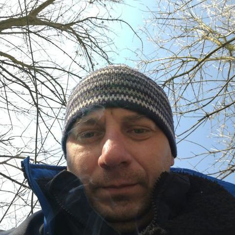 Pisti, 43 éves társkereső férfi - Békés
