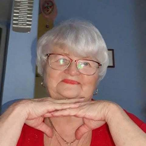 Piroska, 73 éves társkereső nő - Pilis