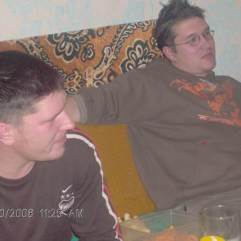Zoltán, 33 éves társkereső férfi - Hatvan