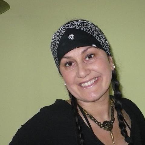 Barbi, 44 éves társkereső nő - Pécsvárad