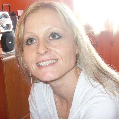 Denisza, 46 éves társkereső nő - Veľký Krtíš