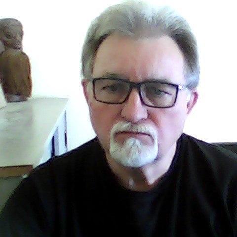 József, 66 éves társkereső férfi - Hatvan