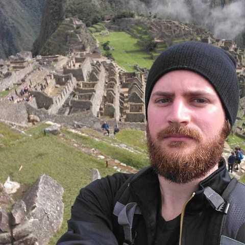 Laci, 32 éves társkereső férfi - Békéscsaba