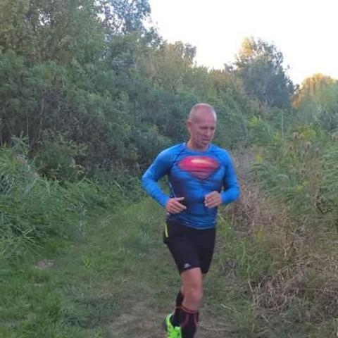 Attila, 51 éves társkereső férfi - Makó