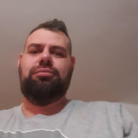 Ádám, 42 éves társkereső férfi - Óbarok