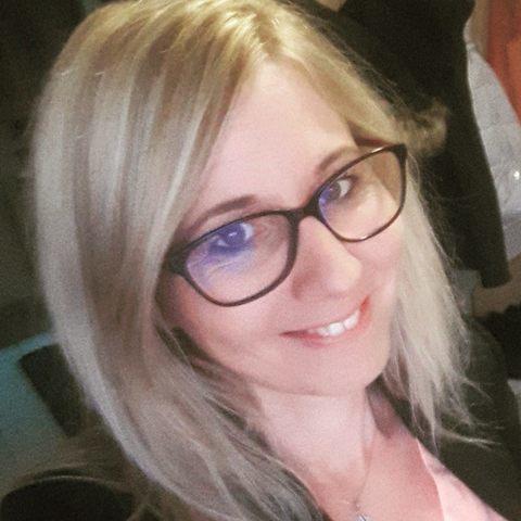 Nelli, 45 éves társkereső nő - Szigetszentmiklós