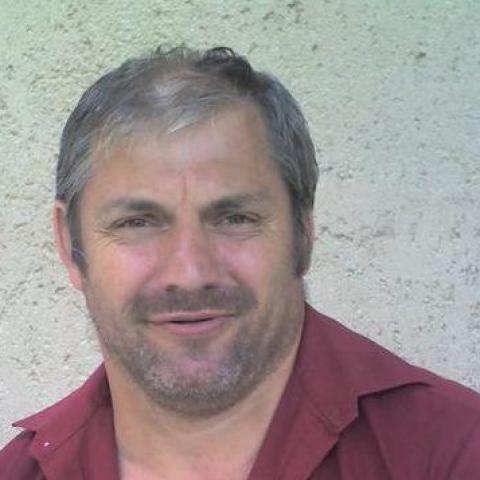 Lajos, 51 éves társkereső férfi - Nagydobos