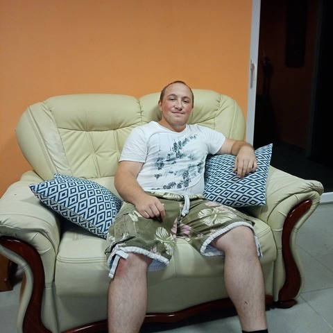 András, 22 éves társkereső férfi - Nyíregyháza