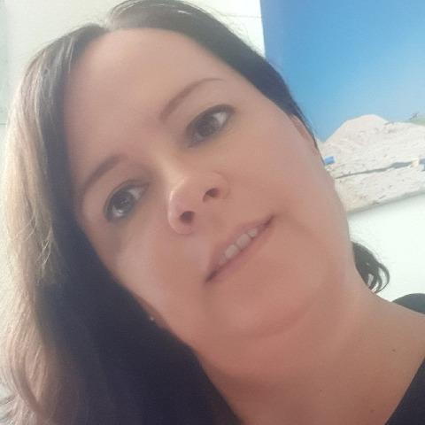 Anett, 44 éves társkereső nő - Fót