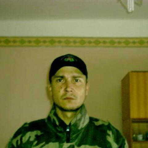 Isván, 44 éves társkereső férfi - Tiszalúc