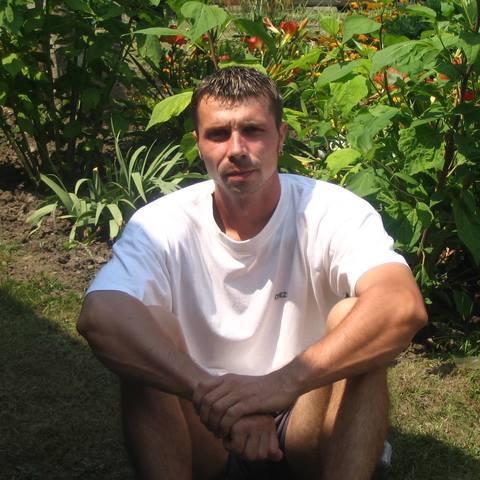 Csaba, 42 éves társkereső férfi - Hódmezővásárhely
