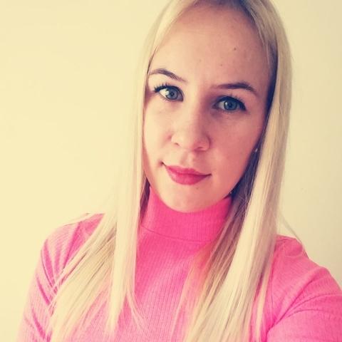 Szilvia, 25 éves társkereső nő - Nyíregyháza