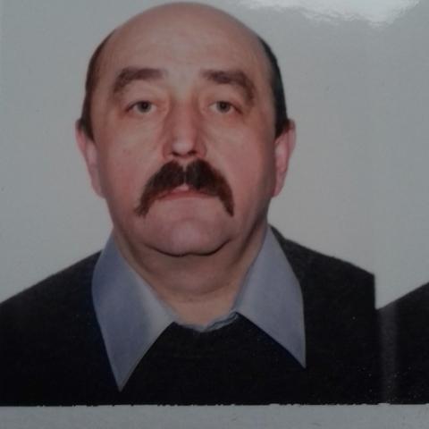 Bela, 65 éves társkereső férfi - Torockó