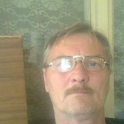 László, 56 éves társkereső férfi - Hont