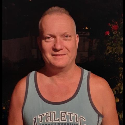 László, 53 éves társkereső férfi - Ecser