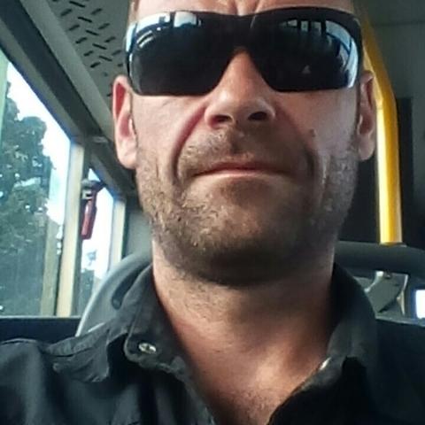 László, 39 éves társkereső férfi - Miskolc
