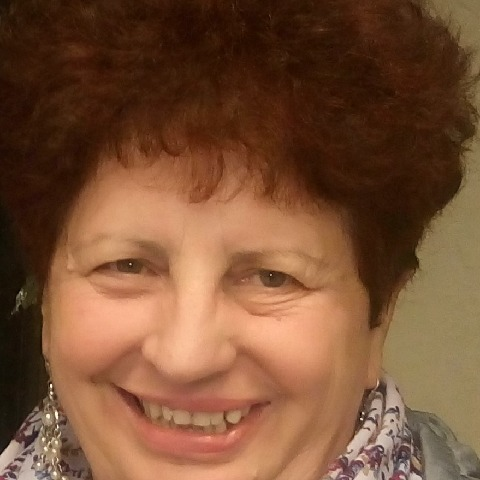 Zsuzsa, 64 éves társkereső nő - Salgótarján