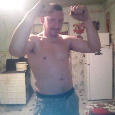 Gyula, 38 éves társkereső férfi - Újfehértó