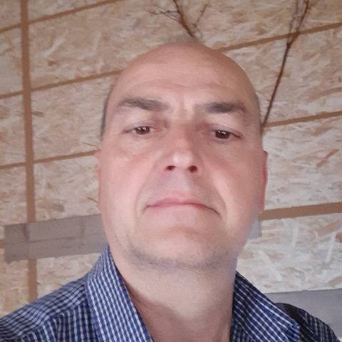 tibor, 56 éves társkereső férfi - Fót