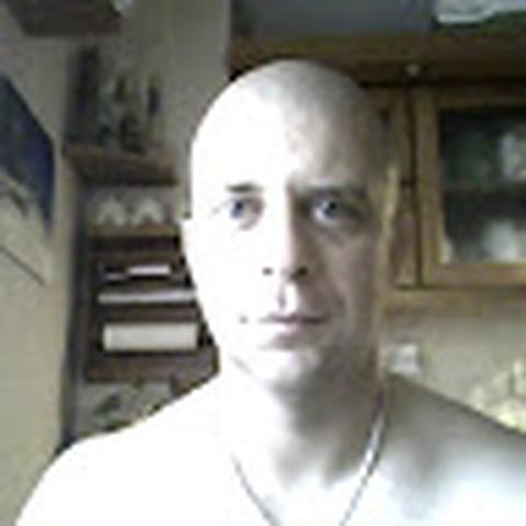 Roland, 47 éves társkereső férfi - Miskolc