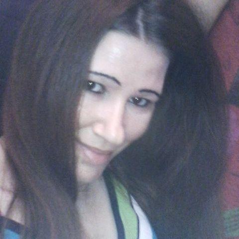 Anita, 39 éves társkereső nő - Paks