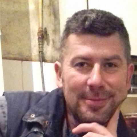 József, 41 éves társkereső férfi - Tiszasziget