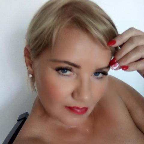 Meli, 43 éves társkereső nő - Szeged
