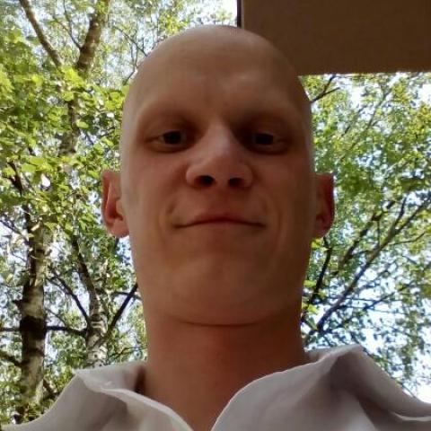 Jácint29, 33 éves társkereső férfi - Szekszárd