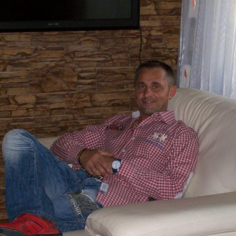 Csaba, 51 éves társkereső férfi - Bonyhád