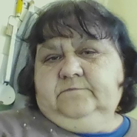 Margo, 62 éves társkereső nő - Bodajk