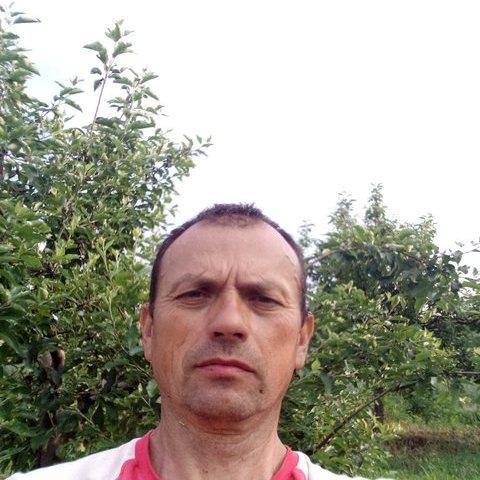 László, 55 éves társkereső férfi - Napkor