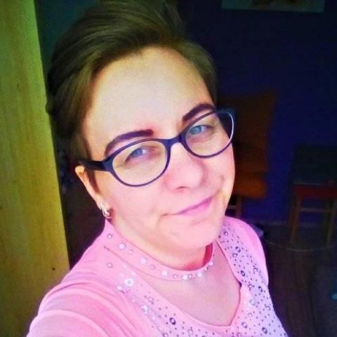 Ilona, 28 éves társkereső nő - Miskolc