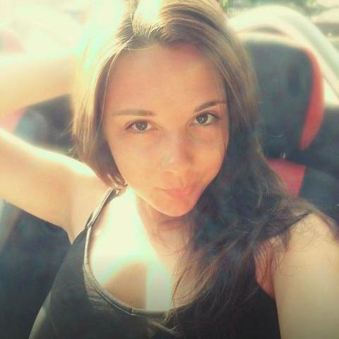 Alexandra, 28 éves társkereső nő - Dunavarsány