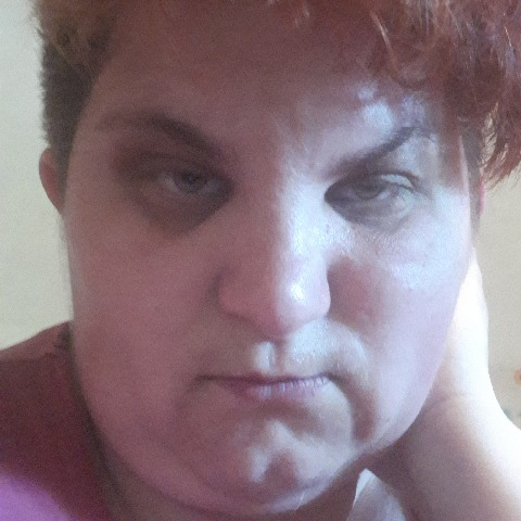 Erzsébet, 38 éves társkereső nő - Vértesacsa