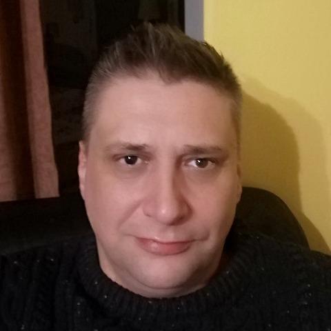 Csaba , 46 éves társkereső férfi - Hódmezővásárhely