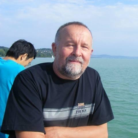 zoli, 64 éves társkereső férfi - Nábrád