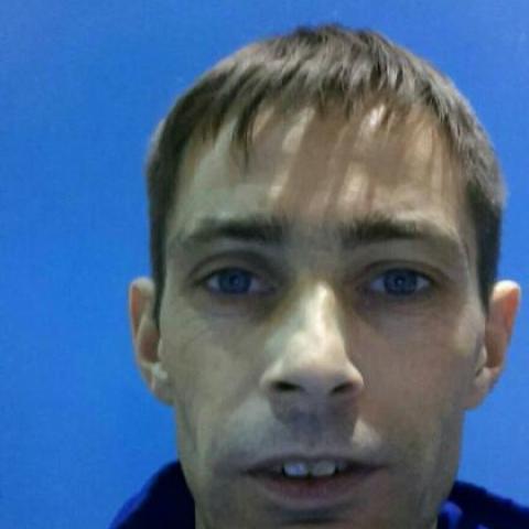 Ferenc, 39 éves társkereső férfi - Szolnok